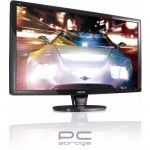 Monitor LCD Philips 244E1SB 23.6 inch 5 ms