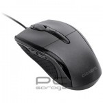 Mouse Gigabyte GM-M6580