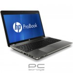 Notebook / Laptop HP ProBook 4730s