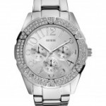 Ceas Guess Zippy