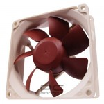 Ventilator / radiator Noctua NF-R8
