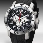 TW Steel Grandeur Diver Chrono Ref. TW73 - 48 mm