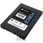 SSD Corsair Force Series 3 60GB SATA-III