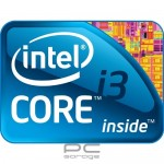 Procesor Intel Core i3 540 3.06 GHz box