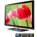 Televizor LCD Samsung, 81cm