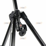 Manfrotto 7303YB MY Family - trepied foto