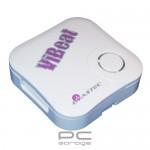 Accesoriu multimedia X-mini VibeBeat
