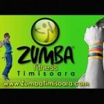 29 lei - Zumba Fitness Timisoara, in valoare de 80 lei- reducere 64%!