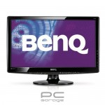 Monitor LED BenQ GL940M 18.5 inch