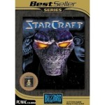 Joc Blizzard StarCraft + StarCraft: Brood War pentru PC