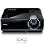 Videoproiector BenQ MS510