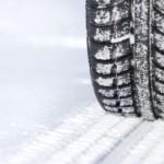 Intampina iarna pregatit: schimb de anvelope si echilibrare pentru autoturisme la Krommax