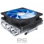 Cooler VGA Deepcool V400
