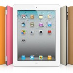 iPad 2 Apple 16GB 3G
