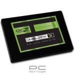 SSD OCZ Agility 3 Series 60GB