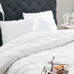 """Lenjerie de pat """"authentic living"""" de 2 persoane 220x240 din bumbac 100%"""