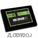 SSD OCZ Agility 3 Series 60GB SATA-III 2.5 inch
