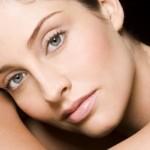 Ten impecabil: tratament facial in 5 pasi la Sun One Timisoara