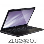 Laptop DELL Inspiron 17R N7110 Core i5