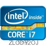 Procesor Intel Core i7 2600 3.40GHz box