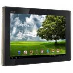 Tableta Asus Transformer 3G 10.1