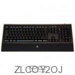 Tastatura Logitech