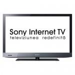 Televizor LED Sony, FullHD, 81cm