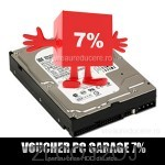 voucher pc garage 7%