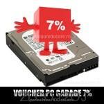 voucher pc garage 7%