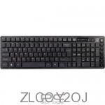 Tastatura Segotep