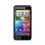 Telefon HTC Evo 3D