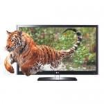 Televizor LED 3D LG