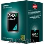 Procesor AMD Athlon II