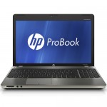 Laptop HP ProBook 4530s cu procesor Intel® Core TM i5