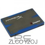 SSD Kingston 120GB SATA-III