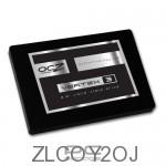 SSD OCZ Vertex 3