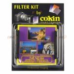 kit de filtre pentru aparat foto