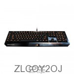 tastatura Razer