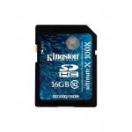 Card memorie 16GB