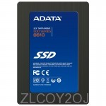 ssd a-data 120GB SATA-III 2.5 inch S510 Series