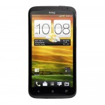 Reducere HTC One X