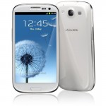 Samsung I9300 Galaxy S 3