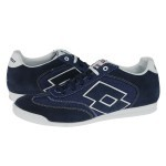 Pantofi sport Lotto George