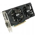 Placa video Sapphire Radeon HD7850