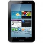 tableta samsung galaxy tab2