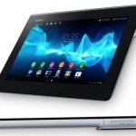 Tableta Sony Xperia SGPT121E2-S.E2