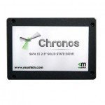 SSD Mushkin 60GB