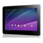 Tableta Samsung Galaxy Tab 10.1 inch