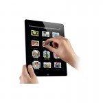 apple ipad 2 9.7 inch