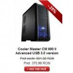 cooler master cm 690 ii